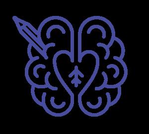 Logo Gestaltung mit Haltung